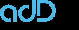 logo_add